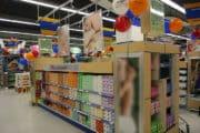 Shopwise : l'application qui vous dit tout sur les plats préparés