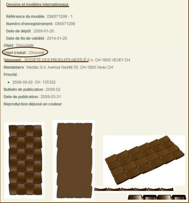 tablette-chocolat-brevet