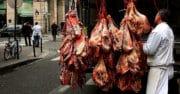 Scandale en Chine : de la viande périmée chez Mc Donald's et KFC