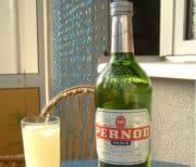 Pernod Ricard: une centaine de licenciements prévus en France