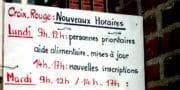 France: Le gouvernement débloque 215 000 euros pour l'aide alimentaire