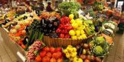 Le prix des fruits et légumes dégringole