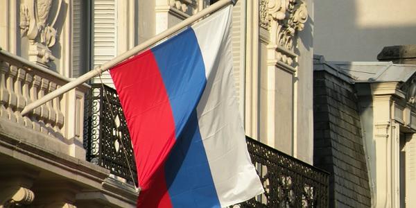 Russie: L'embargo «coûte près de 70 000 par éleveur», selon le CRP de Bretagne