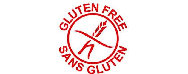 Arla Foods Ingredients lance Nutrilac pour sa gamme sans gluten