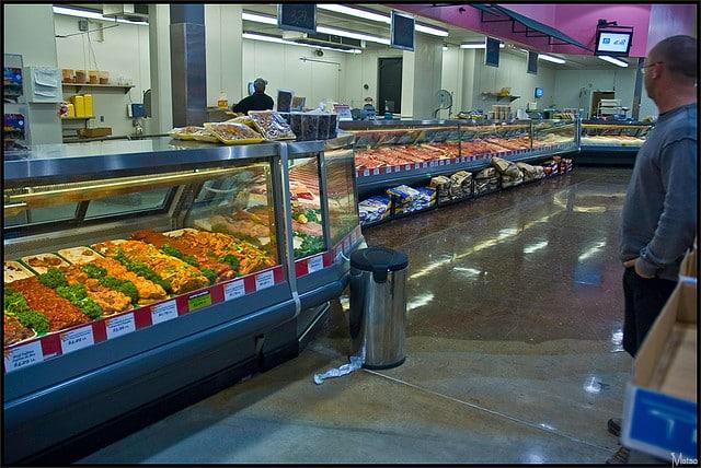 Viande: UFC-Que-Choisir rouvre les débats sur l'étiquetage obligatoire de la viande