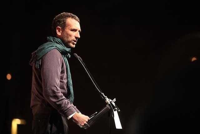 Danone: Emmanuel Faber devient directeur général