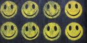 Hygiène alimentaire: Bientôt des smileys sur la porte des restaurants pour informer les clients