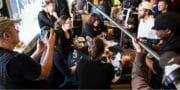 Gaspillage alimentaire: Les toques étoilées se mobilisent à Lille