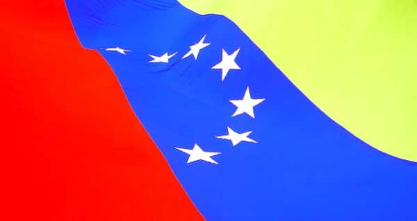 Vénézuela: des contrôles d'empreintes digitales pour prévenir les pénuries