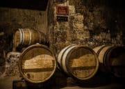 Vin: La France redevient le premier producteur mondial de vin