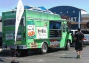 Food truck : le business du prêt-à-manger qui fait de l'ombre à la restauration traditionnelle