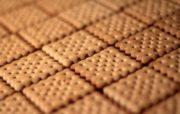 Industrie agroalimentaire: La biscuiterie Jeannette en passe d'être sauvée grâce aux dons ?