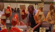 Le gouvernement demande une expertise approfondie sur les conditions d'abattage des animaux de boucherie