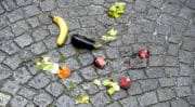 Gaspillage alimentaire: Stéphane Le Foll se penche sur la problématique