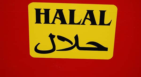 Abattage rituel: Des «Halaltests» pour contrôler les viandes et plats préparés