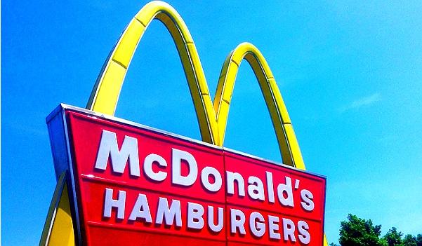 McDonald's: Le géant de la restauration rapide veut tordre le cou aux clichés