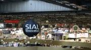 Agroalimentaire/Sial 2014: Les grands prix Sial Innovation ont été décernés à…
