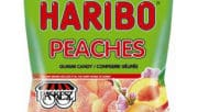 haribo-bonbon-cacher-peche