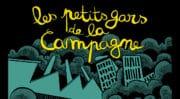 PAC: «Les Petits gars de la campagne», le documentaire dans les salles
