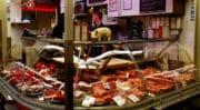 Viande : Des rencontres «Made in viande» pour valoriser la filière