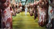 Viande : La FNB demande au ministre de l'Agriculture de prendre des mesures exceptionnelles pour contrer la crise