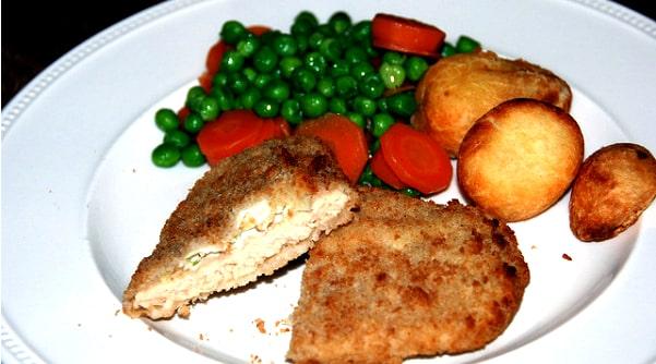 Industrie agroalimentaire : La volaille étrangère s'importe dans vos assiettes