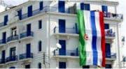 Agroalimentaire: Les deux sociétés mixtes franco-algériennes sont nées