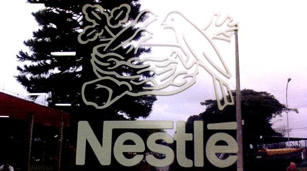 Nestlé prépare le renouvellement de son conseil d'administration et de sa direction générale