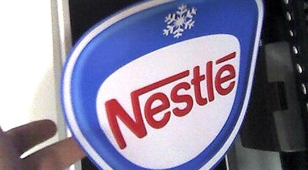Nestlé et R&R créent Froneri, une co-entreprise de glaces et d'aliments surgelés