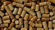 Vin: Brentapack développe un système pour ôter le goût du bouchon à certains crus