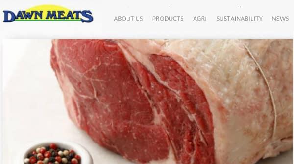 Boeuf: l'irlandais Dawn Meats bientôt actionnaire majoritaire de Elivia?