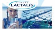 Lactalis choisit le PIPA pour ouvrir un nouveau site logistique en France