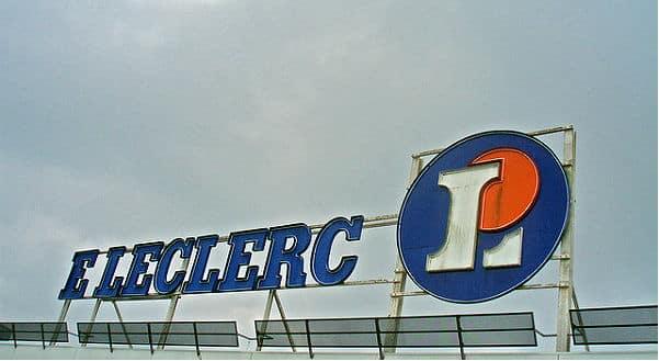 Viande: Leclerc, premier acheteur de viande française?