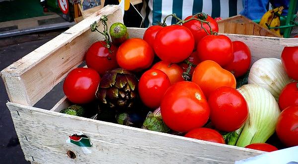 Agroalimentaire: Treize fermes s'unissent et ouvrent leur propre magasin