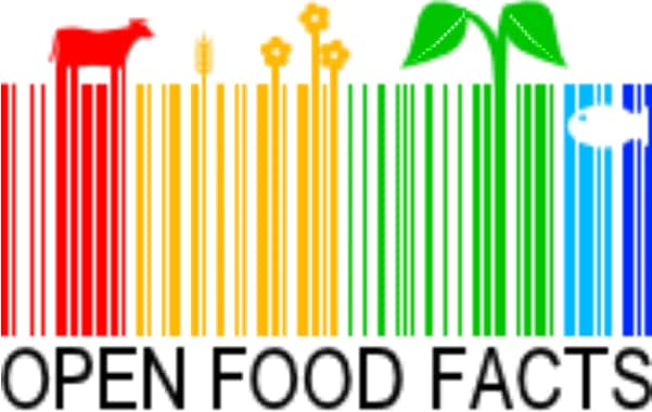 Open Food Facts: l'encyclopédie en ligne de l'agroalimentaire