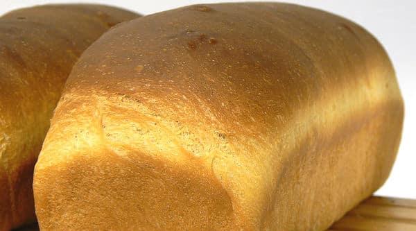 Boulangerie industrielle: La Réunion part en croisade contre le pain blanc