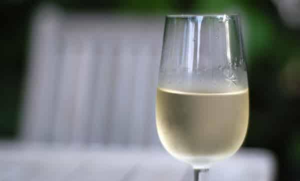 Vin: Trocwine, le premier site de troc de vin