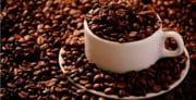 Café: baisse de la production au Brésil, premier producteur mondial