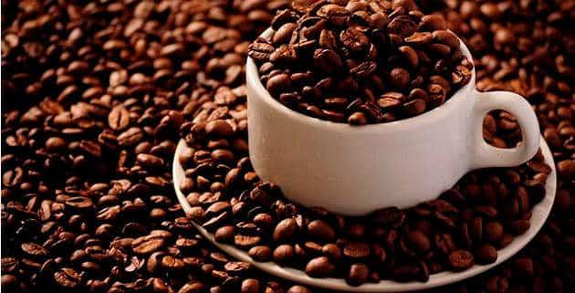 Wessanen et Distriborg s'accordent sur Ineobio, entreprise phare en cafés et thés biologiques