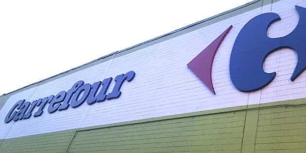 Carrefour et Sodiaal signent la « Charte laitière de valeurs » de la FNPL