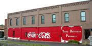 Coca-Cola: la firme pourrait supprimer jusqu'à 2000 postes à l'international