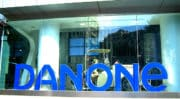 Objectif zéro émission de carbone pour Danone