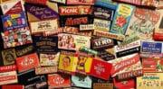 Le nouvel étiquetage nutritionnel ne convainc pas les associations de consommateurs