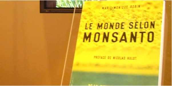 Soja: des associations s'unissent contre un brevet Monsanto