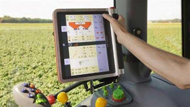 Invivo se lance dans les pesticides génériques et le «big data»