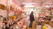 Viande: Un nouvel étiquetage «plus simple» entre en rayon