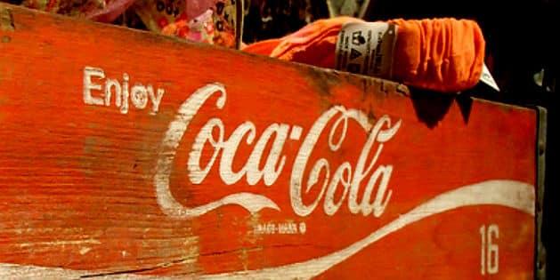 Un plan social chez Coca-Cola Espagne conduit à une large opération boycott