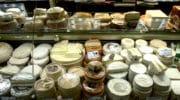Fromagerie: Le statut d'artisan ouvert aux crémiers-fromagers