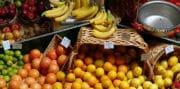 La Moldavie peut désormais exporter ses fruits vers l'Union Européenne