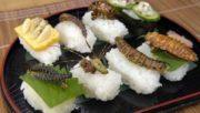 Insectes comestibles : où en acheter en ligne ou en boutique ? [DOSSIER]